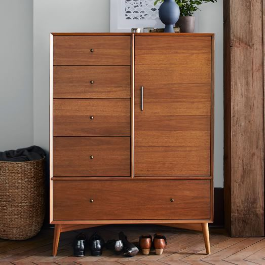 17 Best Images About Furniture On Pinterest Mid Century