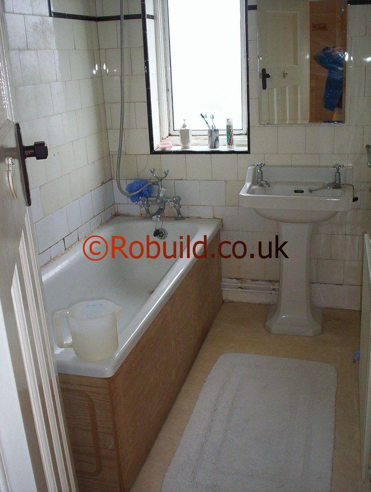 Ensuite Bathroom Ideas Uk pinniamh farrelly on silver studded blue - flats   pinterest