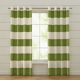 Marvelous Best 25+ Green Curtains Ideas On Pinterest | Velvet Curtains, Emerald Green  Curtains And Green Curtains For The Home