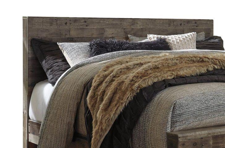 Interior Design Tete De Lit Tete Lit Derekson Pour Tres Grand Tete Dereokhb Detail Capitonne Gris Chevet Blanc Laque Conforama Fauteuil Metal Exterieur Table Ba