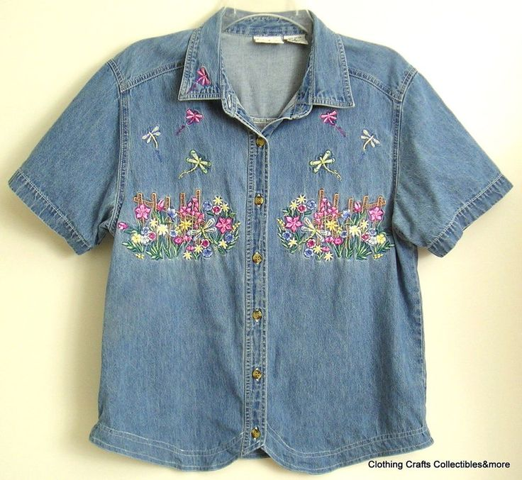 Best images about shirt embroidery on pinterest