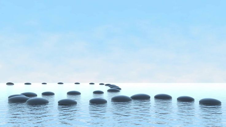 Virtual Opioid - Meditation Audio for Euphoric Mind States - Isochronic Tones - YouTube