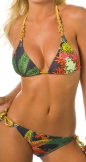Most recent CA Bikini S-L manufacturing facility low-cost wholesale outlet up to 85% off free of charge delivery,paypal ,credit rating card payment. http://pinterest.com/qiqifashion/