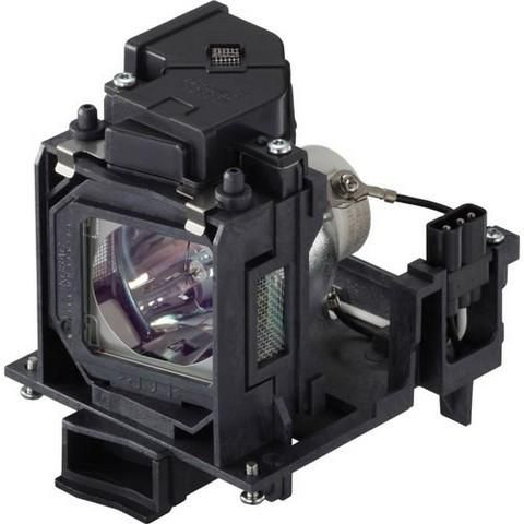 Original Ushio LV-LP36 Lamp & Housing for Canon Projectors - 180 Day Warranty