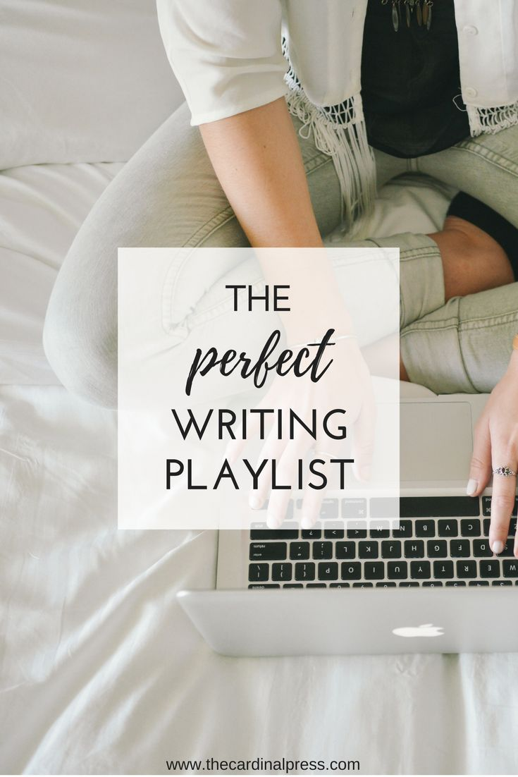 990 best Music Therapy images on Pinterest | Playlists, Music ...