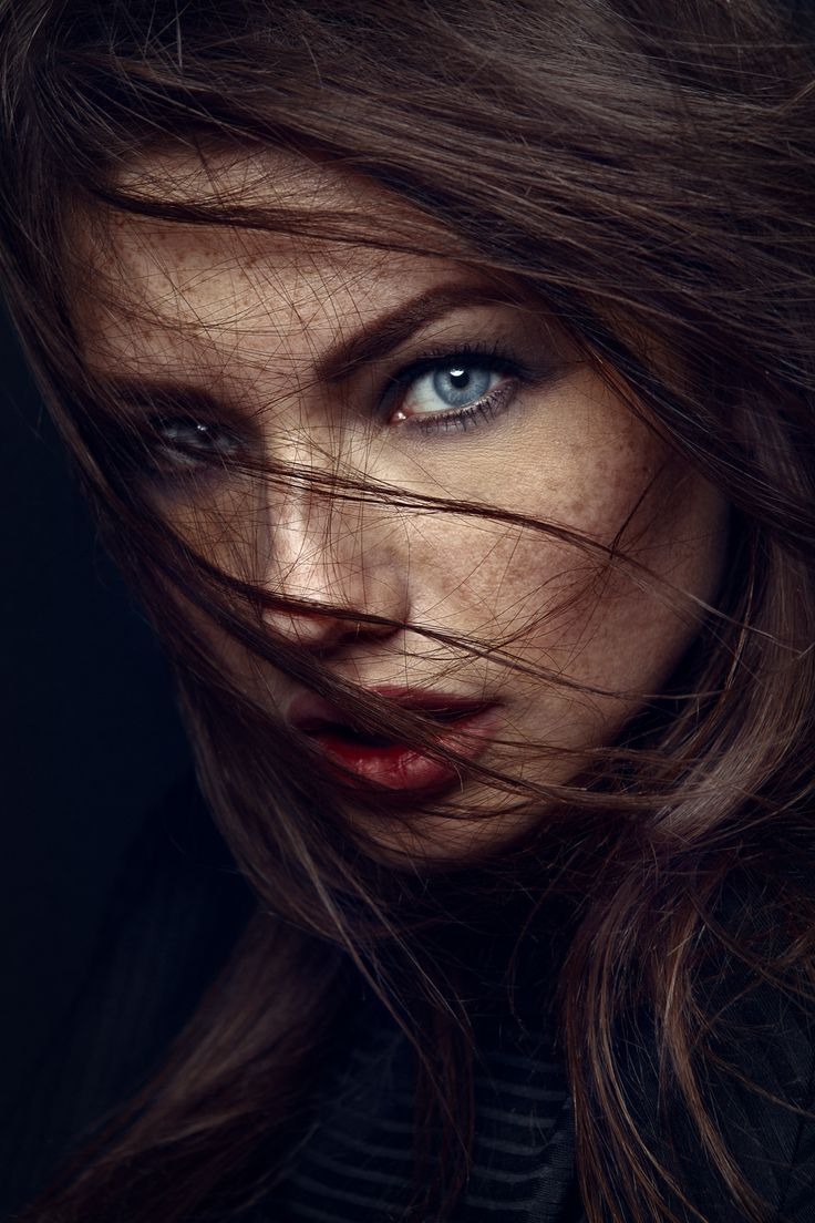 I got my eye on you Model: Svetlana Grabenko #500px #bestof500px                                                                                                                                                      More