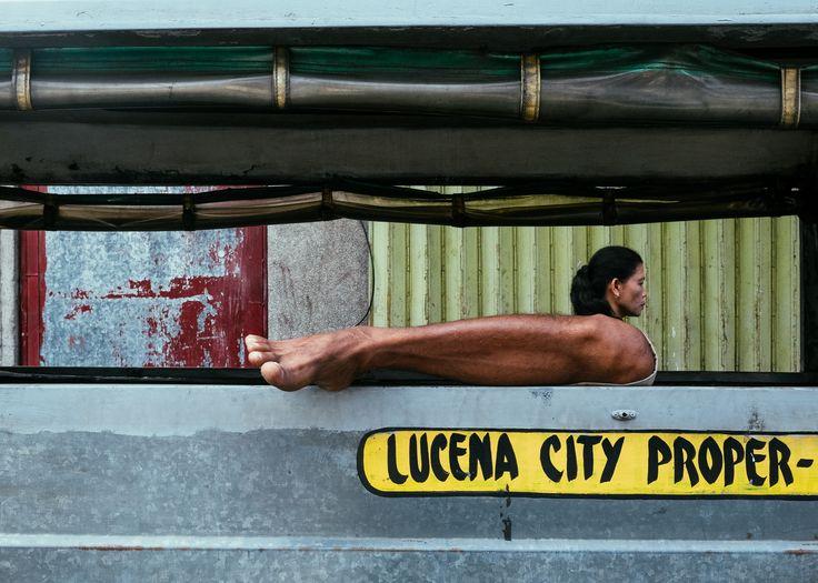 https://flic.kr/p/vuxmHw | From Head to Toe | Lucena City PH