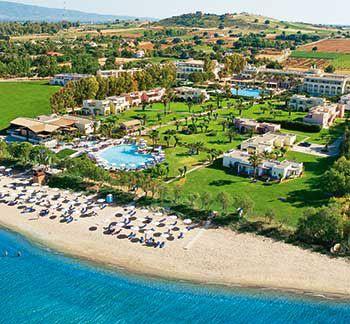 All-Inclusive-Resort-Peloponnese-Greece-Lakopetra-2    #luxuryhotels  #luxuryresorts  #spahotels