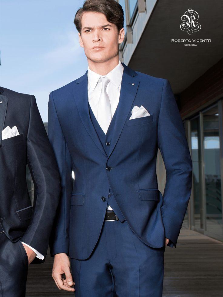 Roberto_Vicentti_Special_Edition_Suit_26