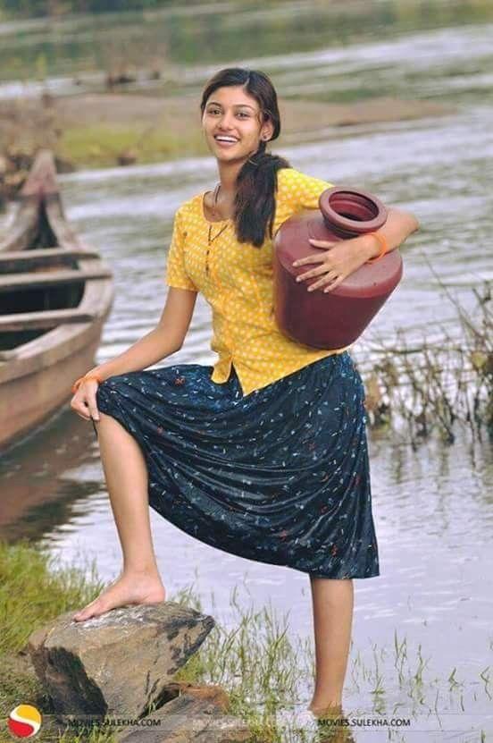Знакомств С Девушками Индии