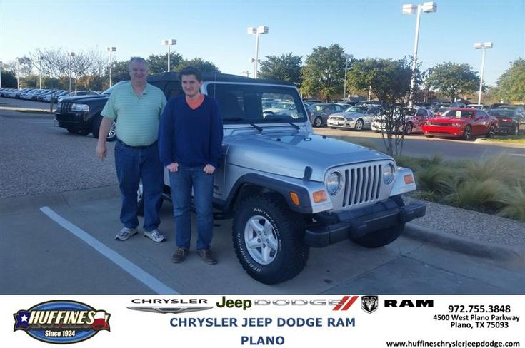 #HappyBirthday to Michael from malcolm johnson at Huffines Chrysler Jeep Dodge RAM Plano!  https://deliverymaxx.com/DealerReviews.aspx?DealerCode=PMMM  #HappyBirthday #HuffinesChryslerJeepDodgeRAMPlano