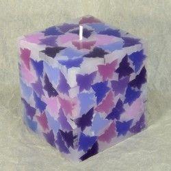 *○オルゴナイトキャンドル(ソイ&ジェル)○*ひとつひとつオーダーを受けてから作成させていただく為、世界でひとつだけのあなただけのキャンドルをつくることができます。ジェルワックスとソイワックスの二段になっており、ソイワックス部分のみ燃焼する為、透明のジェルボタニカルの部分はそのまま残ります。オルゴナイトの特性◎オルゴナイトはマイナスのエネルギーをプラスのエネルギーへと変換させる力を持っておいます。…