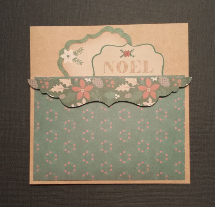 5.5x 5.5 Envelope included Card is shipped blank on the inside  For personalization please refer to our personalization section   One Only