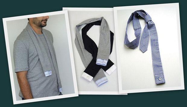 #DIY #LAM #shirt #design #handmade