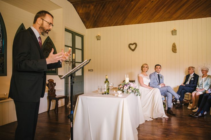 Humanist wedding of Niamh & Sean conducted by Joe Armstrong (www.joearmstrong.ie) at Clonabreany House, County Meath, 7 July 2017, Photos courtesy www.garethmcgaughey.com