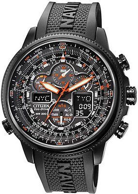 #Citizen jy8035-04e mens #watch navihawk atomic timekeeping radio #controlled ,  View more on the LINK: 	http://www.zeppy.io/product/gb/2/222146469605/