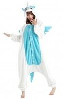 Unicorn onesie  £39.95    Shop - Kigs.co.uk