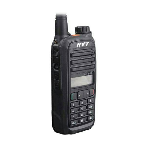 Antena Hy Gain V2r - ANTENA BARU