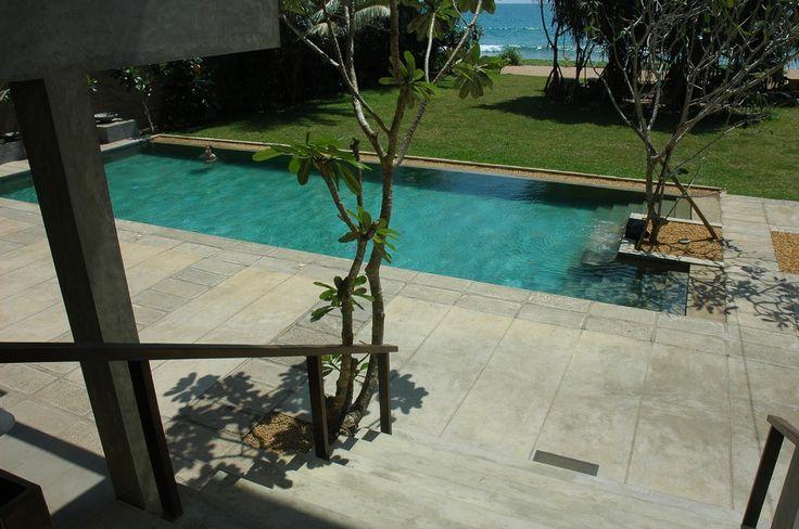 Temple Tree Resort & Spa 3.5*, Induruwa: Читайте объективные отзывы и…