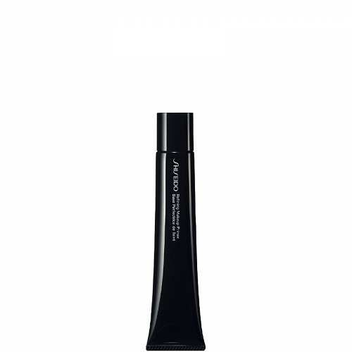 Prezzi e Sconti: #Shiseido refining make up primer make up  ad Euro 30.42 in #Shiseido #Make up