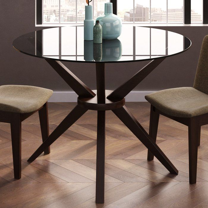 Cassidy Dining Table Furniture