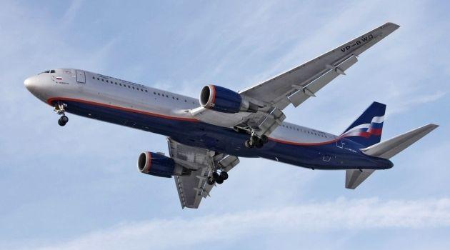 Antalya'ya giden uçak motora giren kuş yüzünden Rusya'da acil iniş yaptı http://haberrus.com/life/2015/07/03/antalyaya-giden-ucak-motora-giren-kus-yuzunden-rusyada-acil-inis-yapti.html