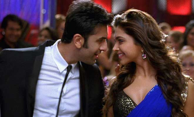 23 Truly Adorable Ways He Shows His Love Without Saying I Love You - BollywoodShaadis.com