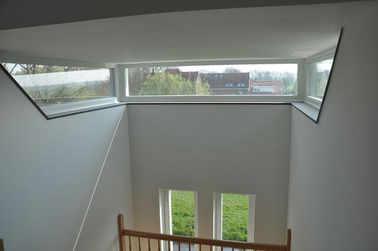 Interieur jaren 30 woning idee n voor het huis for Jaren 30 interieur