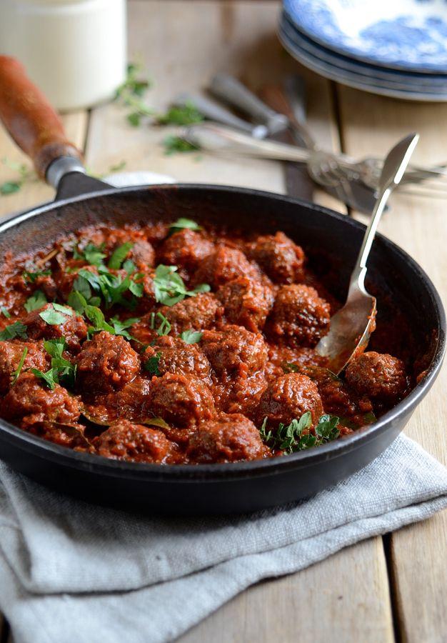 Spanish meatballs_BK2