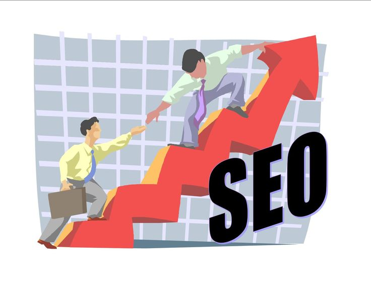 It takes time to conclude about the effectiveness of a SEO company and see results because the web world is ever changing and evolving. For e.g., Google introduces about 500 changes in algorithm every year, about once every day.