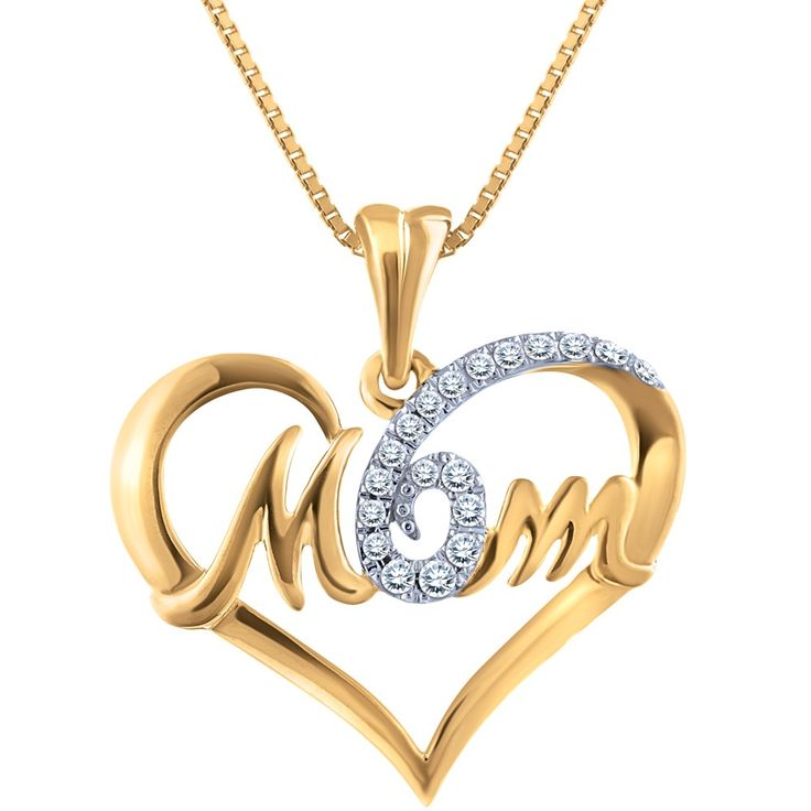 mother's day gift sets 2021