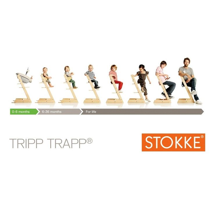25 best ideas about chaise stokke on pinterest chaise for Chaise haute tripp trapp occasion