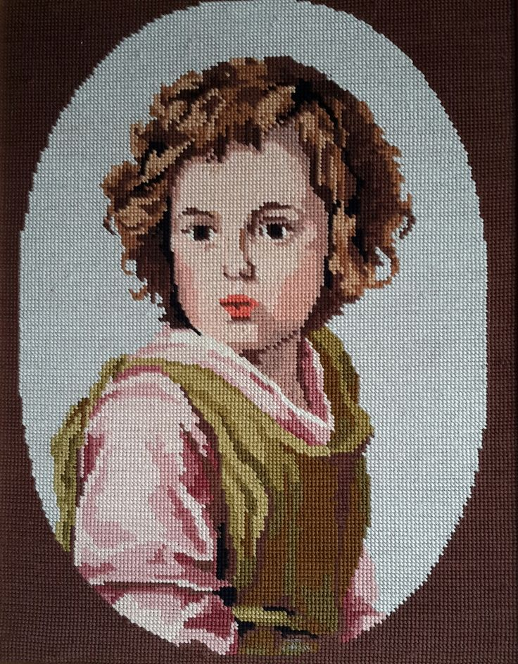 Beautiful child | Fleur Susannah