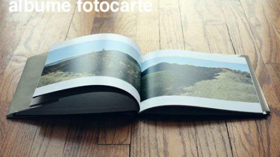 Viata e ca o fotografie alb-negru foarte buna: ai alb, ai negru si ai o multitudine de alte nuante printre ele carti-foto.treistele.com