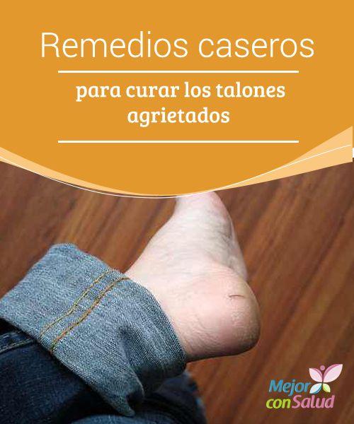 El tratamiento público de la trombosis de las venas en los pies