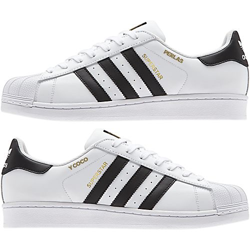 classic adidas shoes holographic stripes quotes francis 621195