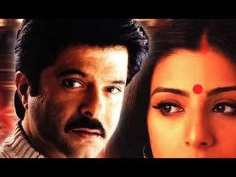 Watch Old Virasat 1997 - Anil Kapoor | Tabu | Amrish Puri | Pooja Batra | Full HD Super Hit Movie watch on  https://free123movies.net/watch-old-virasat-1997-anil-kapoor-tabu-amrish-puri-pooja-batra-full-hd-super-hit-movie/