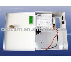 CCDCAM AD-1220B CCTV power for 16ch CCTV video surveillance Equipment Camera #Affiliate