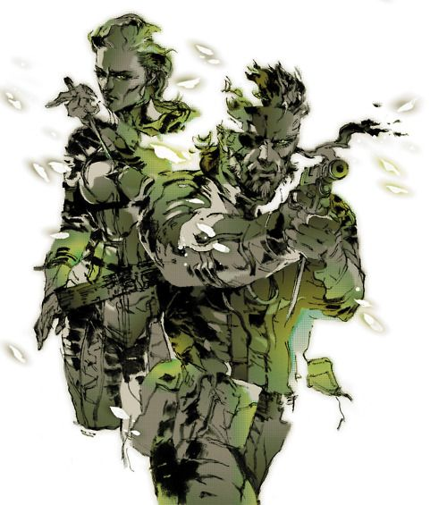 got good taste: artist: YOJi SHiNKAWA