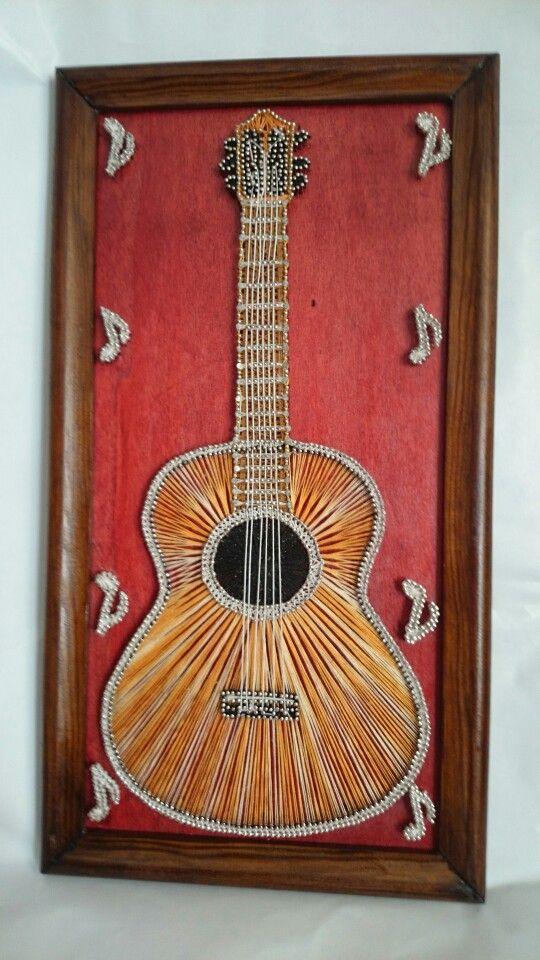 Gitara(1248szpil)