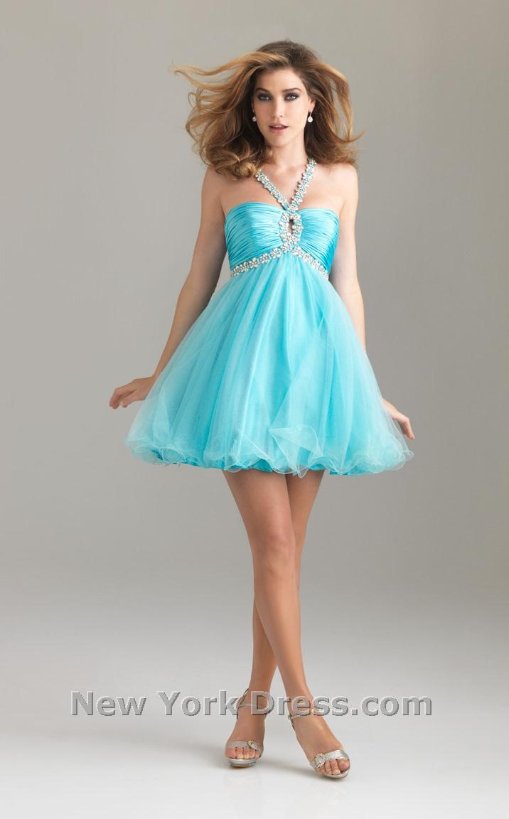 167 best Prom / Homecoming celebration dresses! images on ...