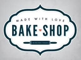 Resultado de imagen para logos panaderia cafeteria