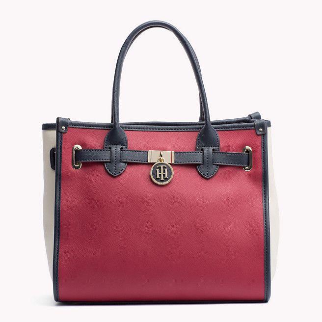 54 best images about handbags d on pinterest. Black Bedroom Furniture Sets. Home Design Ideas
