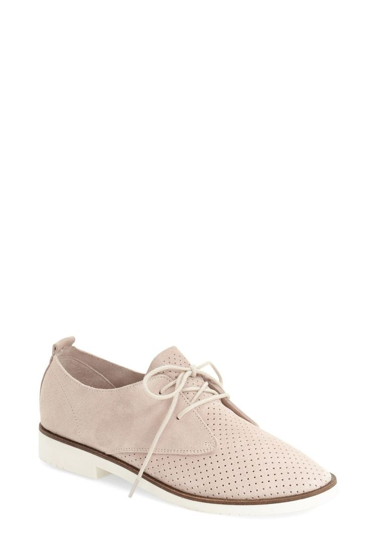 Steve Madden - Tripit Lace Oxford at Nordstrom Rack. Free Shipping on  orders over $100