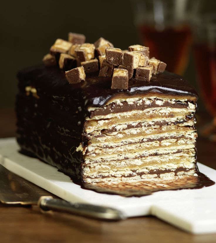 2687 best comidas images on pinterest beverage sweet recipes and intenso amendoim caramelo chocolate fandeluxe Image collections