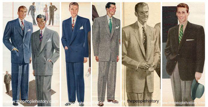 1960 39 S Men 39 S Fashion 1960 39 S Pinterest 50 Fashion