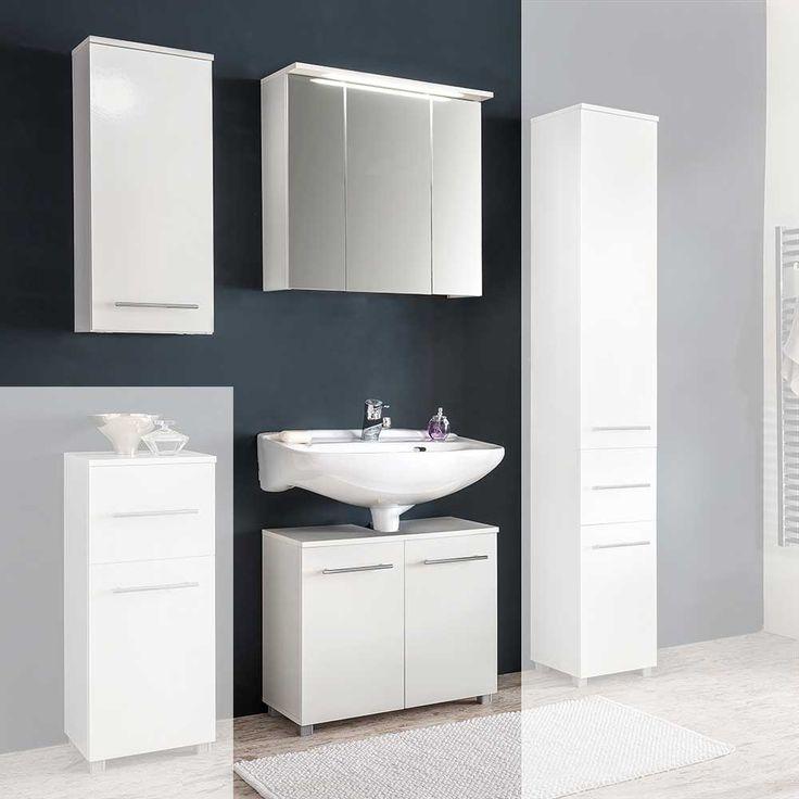 Badezimmer kaufen  Die besten 25+ Badezimmer kaufen Ideen auf Pinterest | Wohnwand ...