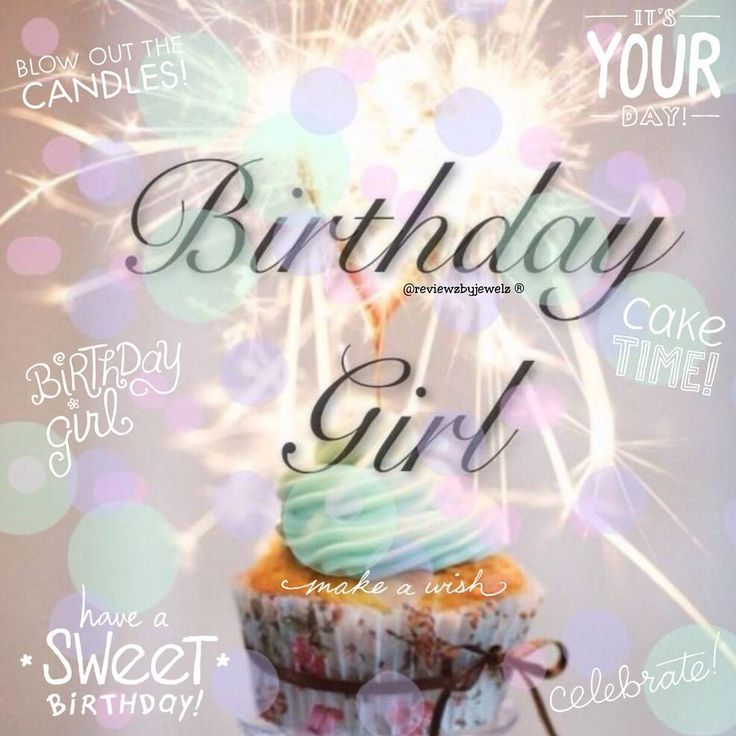 #FOLLOWER #BIRTHDAY #BIRTHDAYWISHES :Join me in wishing #HappyBirthday to Chantal Lebel (@shantel_80 on IG) TAGS: #birthdaygirl #happy #greeting #birthdaygreeting #wishes #bestwishes #bday #celebration #celebrate #celebrating #birthdaycard #card #cupcake #sparkles #sparkly #sparklers POSTED BY & DATE: @reviewzbyjewelz on IG ~August 16th, #2017 MODIFIED PHOTO CREDIT & COPYRIGHT: Julie Barrett/Reviewz by Jewelz®. All rights reserved ORIGINAL PHOTO CREDIT & COPYRIGHT:Unknown
