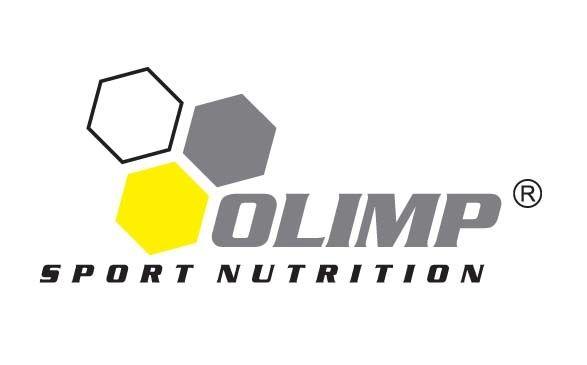 www.naturalspor.com Protein tozu , Sporcu besinleri , yağ yakıcılar