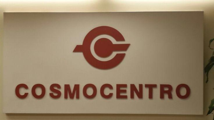 Centro Comercial Cosmocentro en Cali, Valle del Cauca